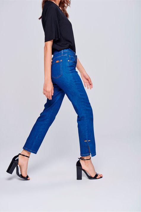 Calca-Jeans-Cropped-Feminina-Lado--
