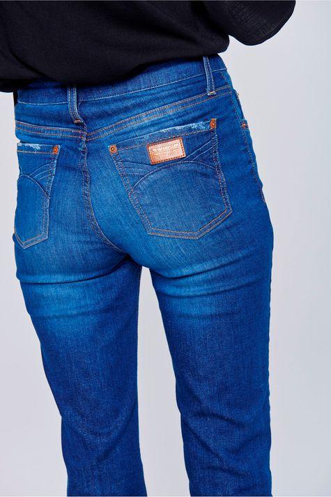 Calca-Jeans-Reta-Feminina-Detalhe--