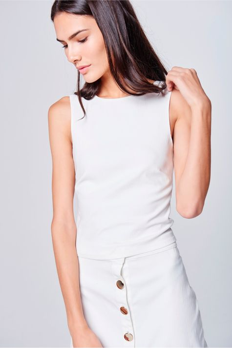 Blusa-Cropped-Feminina-Detalhe--