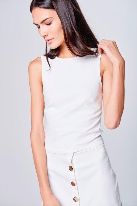 Blusa-Cropped-Feminina-Frente--