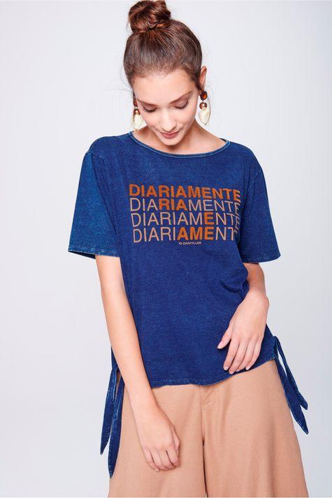 Camiseta-Amarracao-Lateral-Feminina-Frente--