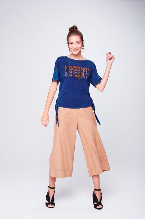 Camiseta-Amarracao-Lateral-Feminina-Detalhe--