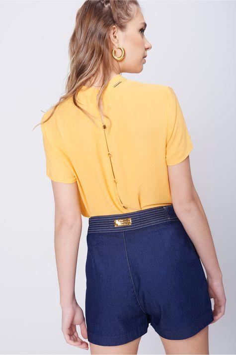 Shorts-Jeans-de-Cintura-Alta-Costas--