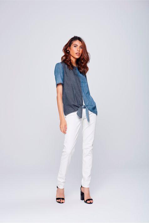 Blusa-Jeans-Patch-Feminina-Frente--