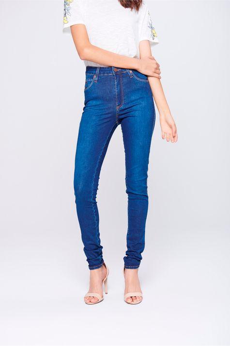 Calca-Jeans-Skinny-Feminina-Frente-1--