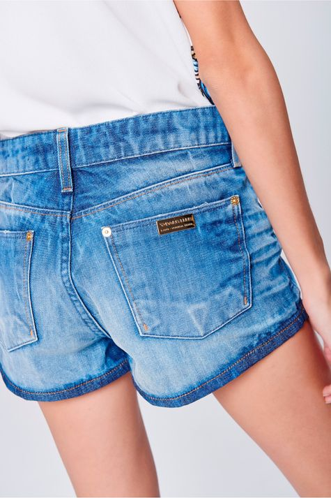 Shorts-Jeans-Solto-Frente--