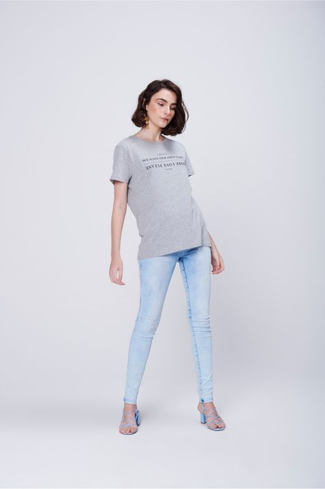 Camiseta-Feminina-Malha-Mescla-Detalhe--