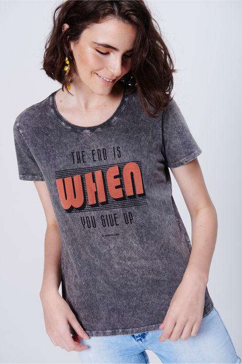 Camiseta-Feminina-Marmorizada-Frente--