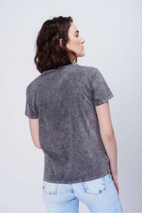 Camiseta-Feminina-Marmorizada-Costas--