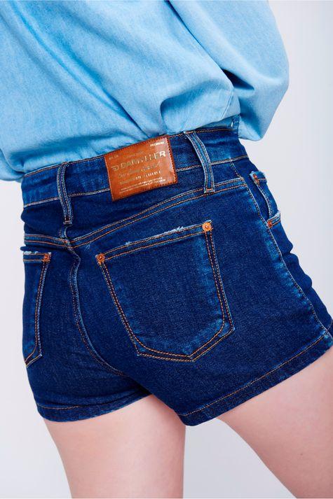 Micro-Short-Jeans-Justo-Frente--