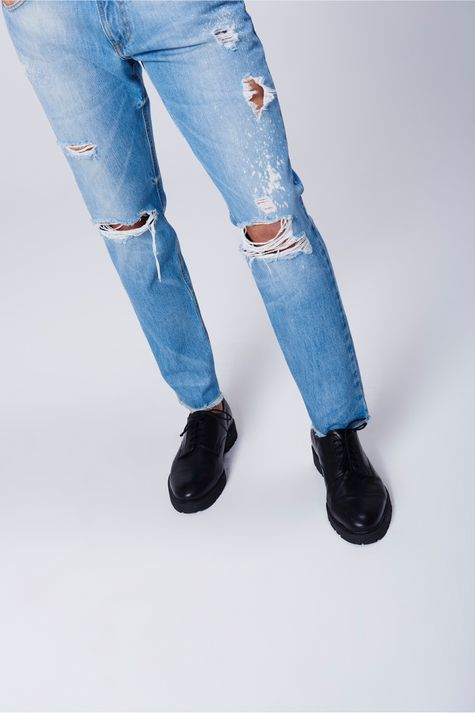 Calca-Jeans-Super-Skinny-Rasgada-Detalhe-1--