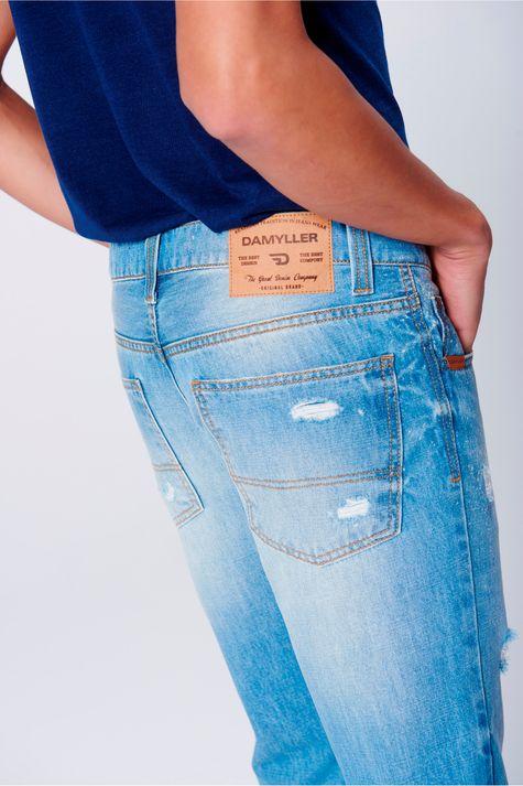 Calca-Jeans-Super-Skinny-Rasgada-Detalhe--