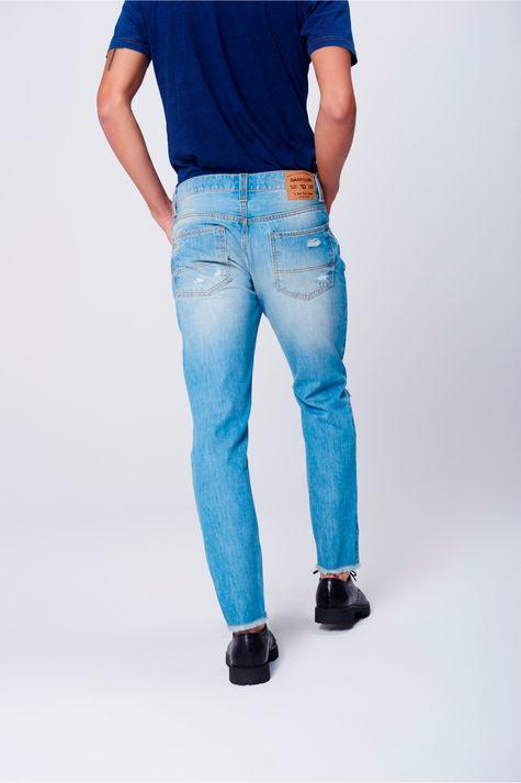 Calca-Jeans-Super-Skinny-Rasgada-Costas--