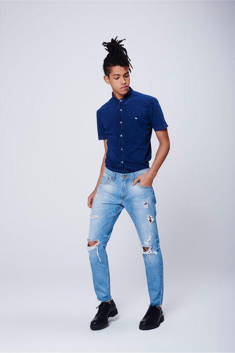 Calca-Jeans-Super-Skinny-Rasgada-Frente--