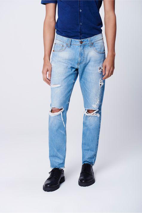 Calca-Jeans-Super-Skinny-Rasgada-Frente-1--