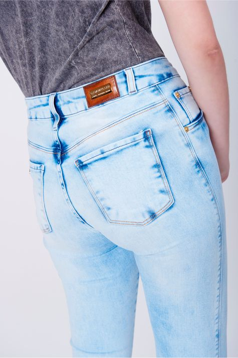 Calca-Jegging-Feminina-Cintura-Alta-Detalhe--