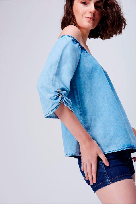 Bata-Feminina-Ombro-a-Ombro-Jeans-Detalhe--