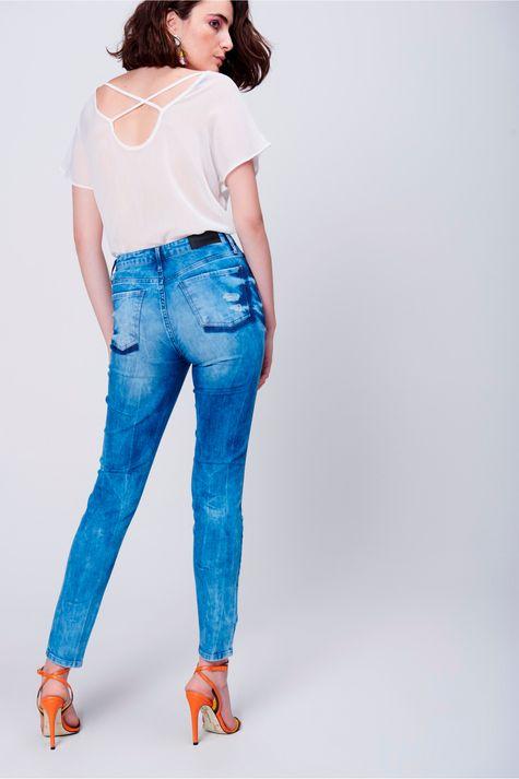 Cigarrete-Jeans-Cintura-Alta-Marmorizada-Costas--