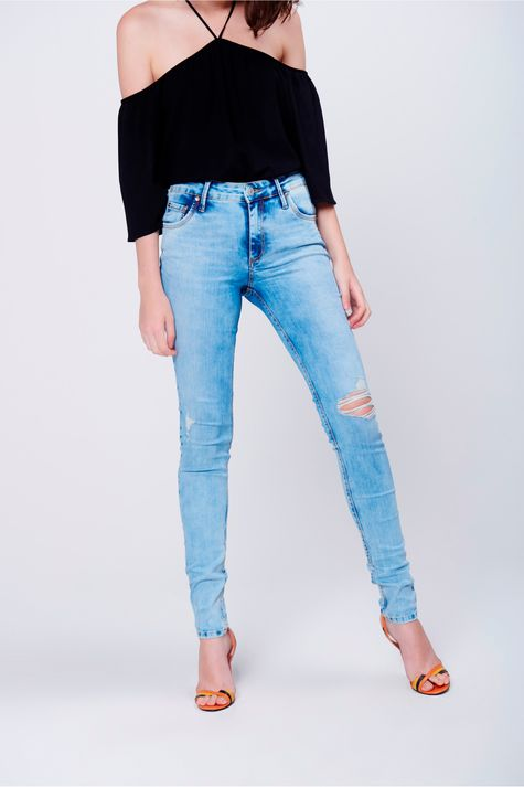 Calca-Jeans-Skinny-com-Rasgos-no-Joelho-Frente-1--
