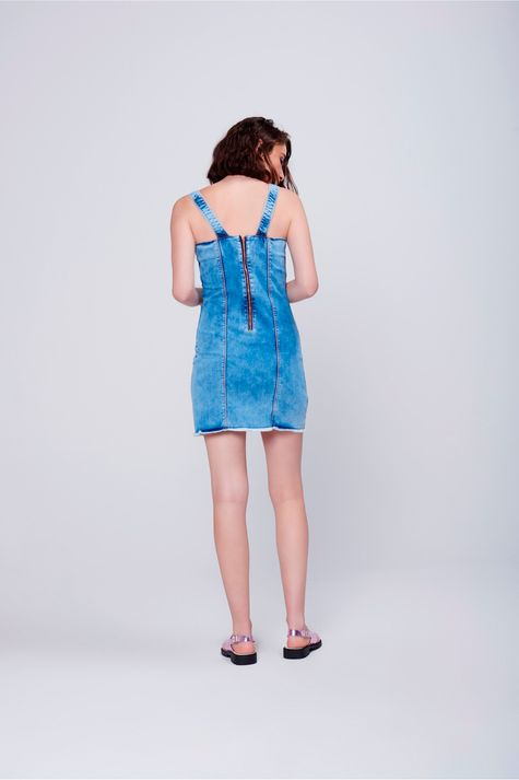 Vestido-Jeans-Recortes-Costas--
