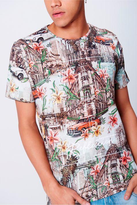 Camiseta-Estampa-Unissex-Frente--