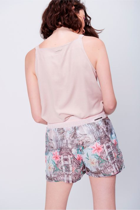 Short-Feminino-Jogger-Detalhe-Metalizado-Costas--