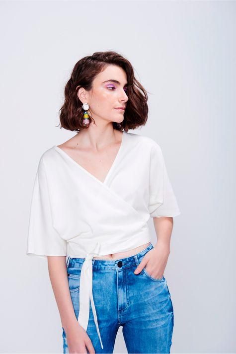 Blusa-Decote-Transpassado-com-Amarracao-Frente--