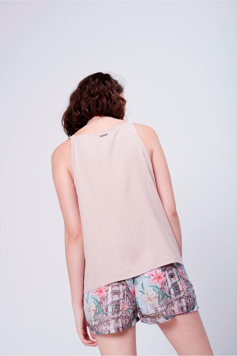 Blusa-Alcas-Largas-Costas--