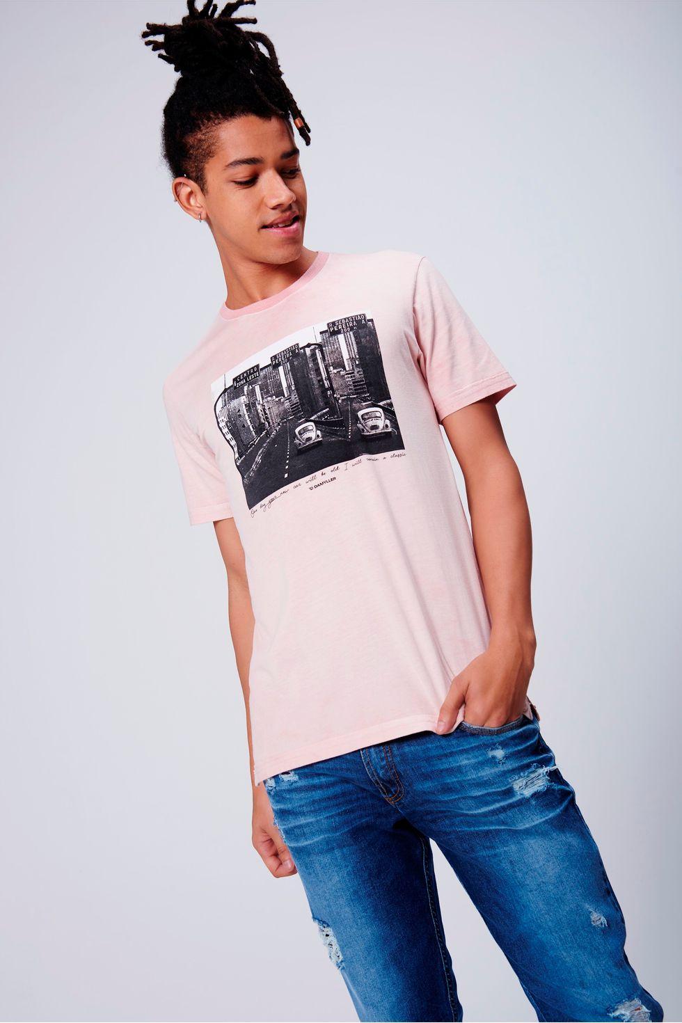 Camiseta-Masculina-Fit-Estampada-Frente--
