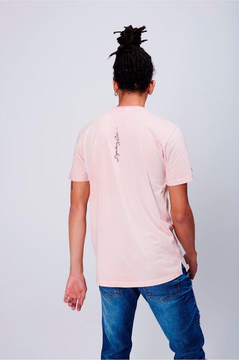 Camiseta-Masculina-Fit-Estampada-Costas--