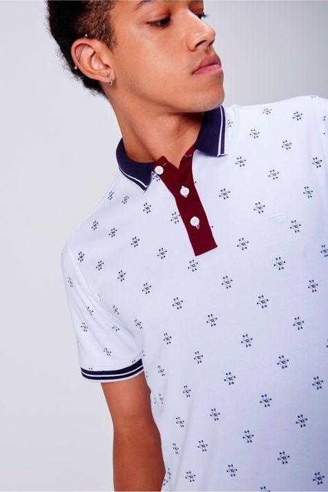 Camisa-Gola-Polo-Estampada-Frente--