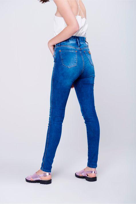 Calca-Jeans-Jegging-com-Elastico-Cos-Costas--