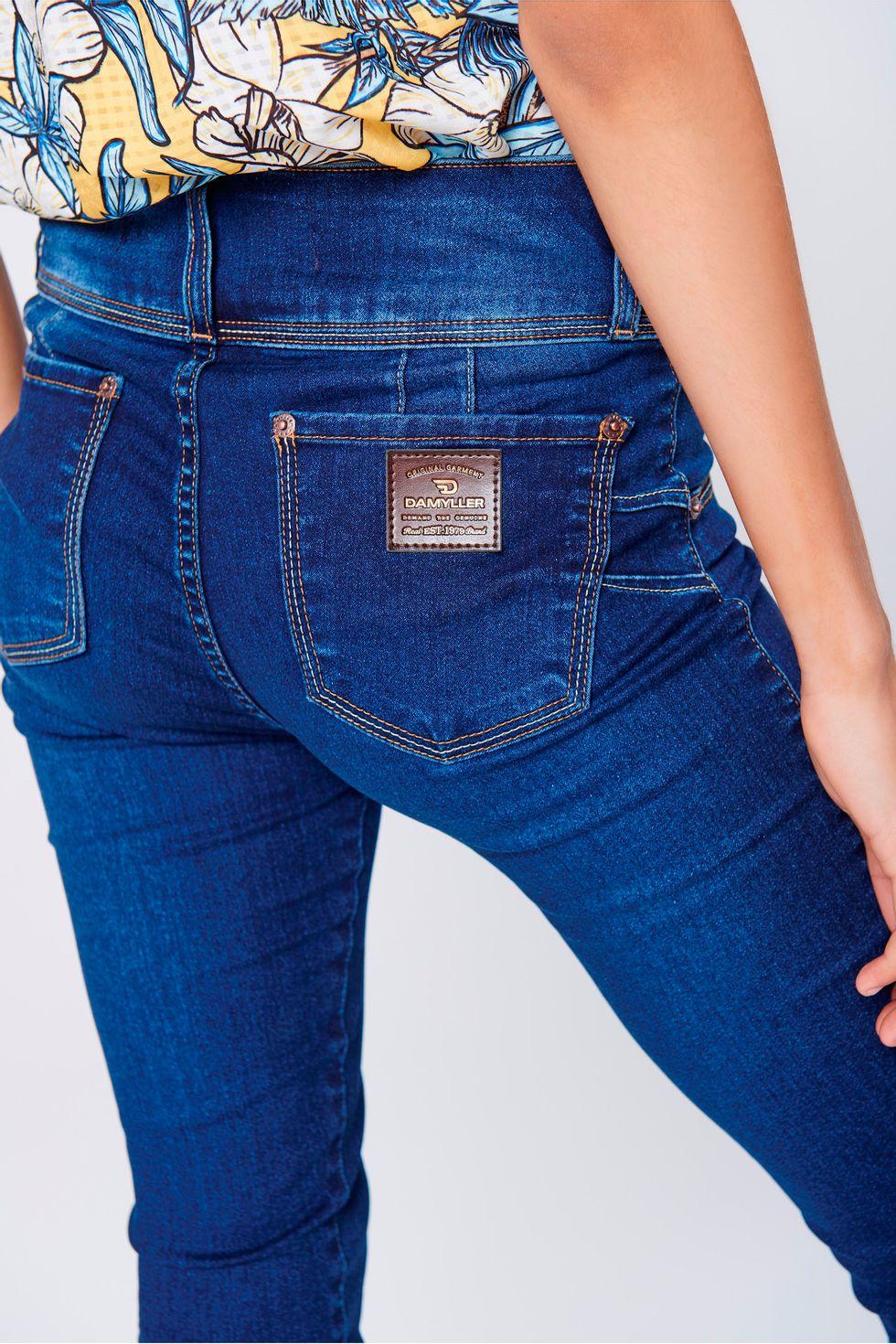 Calca-Jeans-Skinny-Up-Feminina-Detalhe--