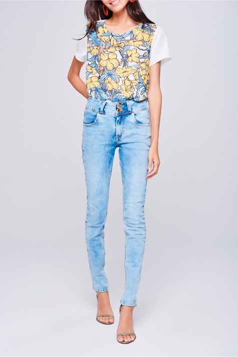 Calca-Jeans-Cigarrete-Up-Feminina-Frente-1--