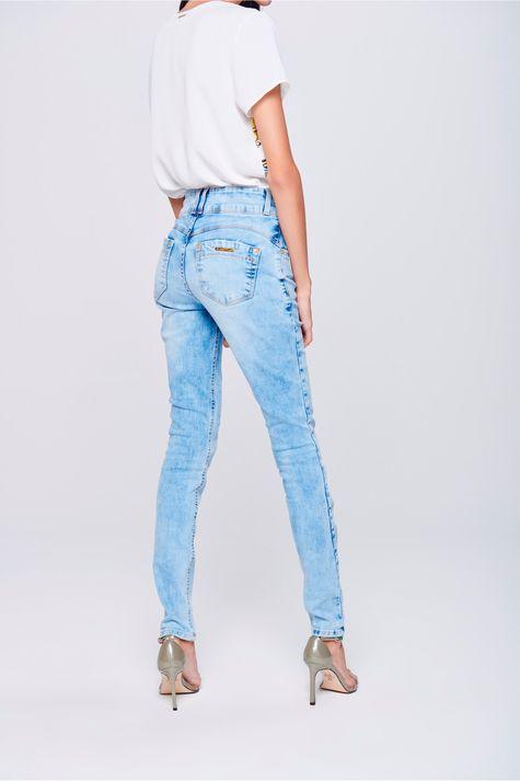Calca-Jeans-Cigarrete-Up-Feminina-Costas--