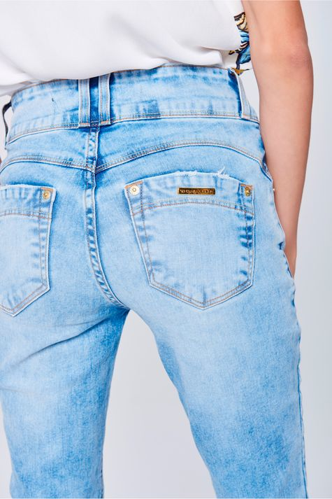Calca-Jeans-Cigarrete-Up-Feminina-Detalhe--