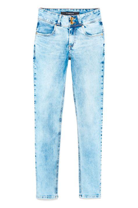 Calca-Jeans-Cigarrete-Up-Feminina-Detalhe-Still--