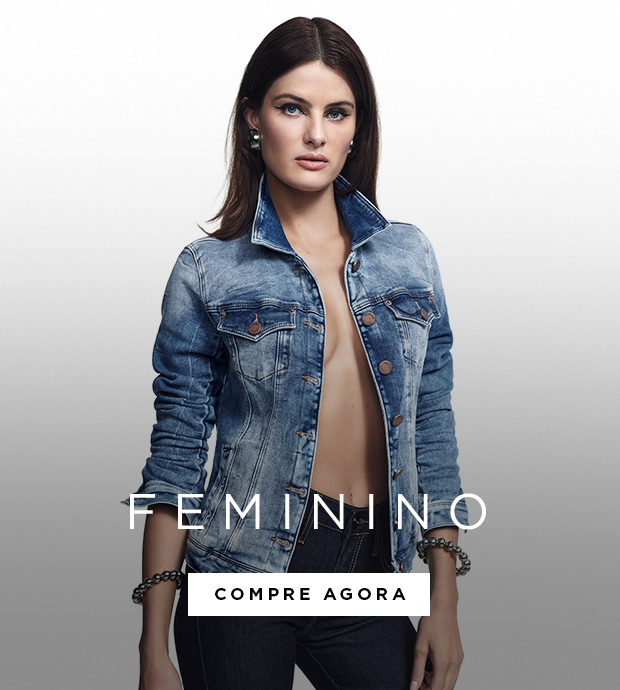 Damyller Jeans   Loja Online de Roupas e Acessórios b367817546