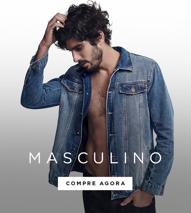 354359db44 CATEGORIA MASCULINA