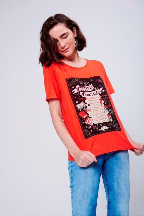 Camiseta-Feminina-Estampada-Frente--