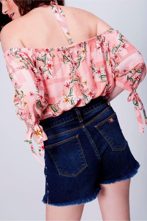 Short-Jeans-Cintura-Alta-Costas--