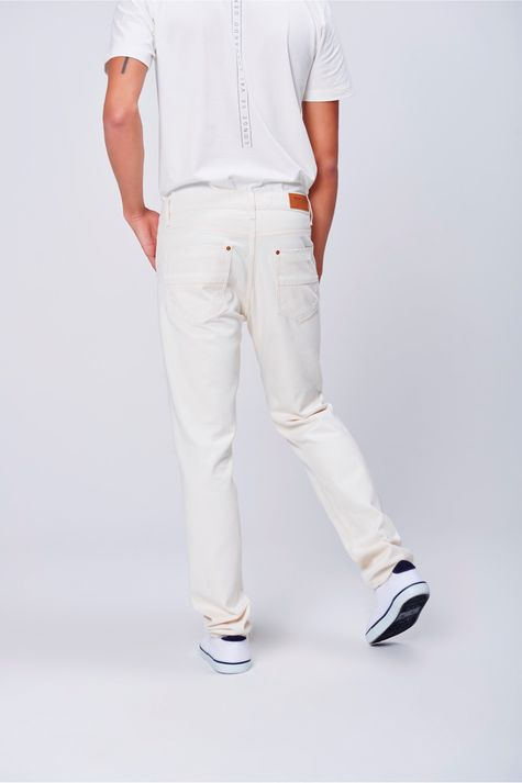 Calca-Masculina-Skinny-Color-Rasgada-Costas--