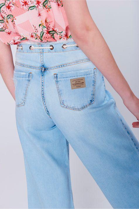 Pantacourt-Jeans-Cordao-e-Ilhos-Cos-Detalhe-1--