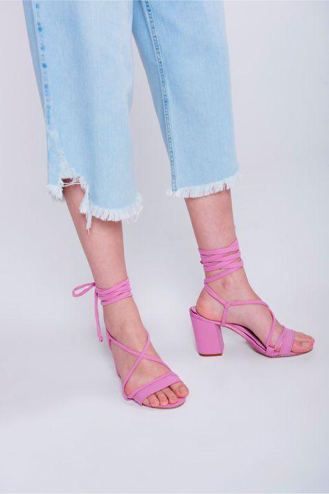 Pantacourt-Jeans-Cordao-e-Ilhos-Cos-Detalhe-2--