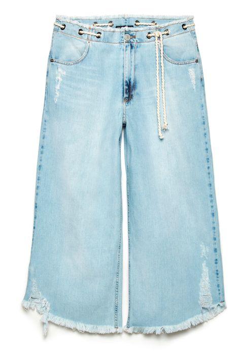 Pantacourt-Jeans-Cordao-e-Ilhos-Cos-Detalhe-Still--