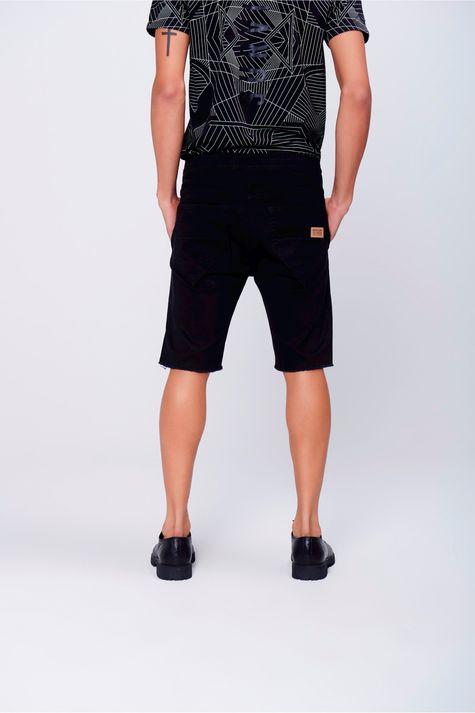 Bermuda-Masculina-Jogger-Bolso-Faca-Costas--