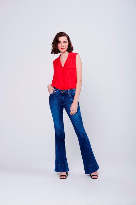 Calca-Jeans-Boot-Cut-Etiqueta-Bolso-Frente--