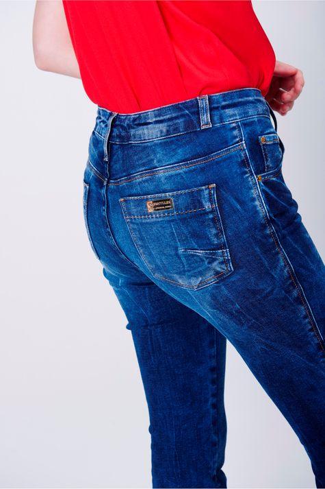 Calca-Jeans-Boot-Cut-Etiqueta-Bolso-Detalhe--