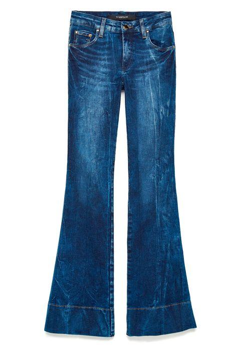 Calca-Jeans-Boot-Cut-Etiqueta-Bolso-Detalhe-Still--