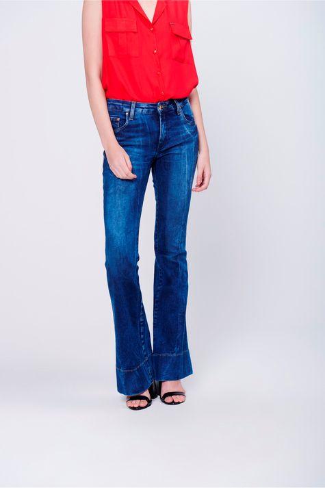 Calca-Jeans-Boot-Cut-Etiqueta-Bolso-Frente-1--